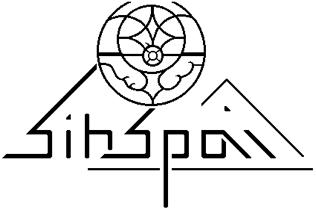 logo-sihspai