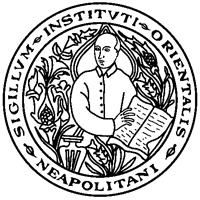 logo-univ-napolilorientale
